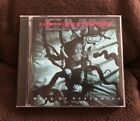 Every Mother's Nightmare CD 1993 Wake Up Screaming bang tango the cult skid row