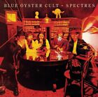 Blue Oyster Cult - Spectres (CD Used Very Good) Expanded ED.