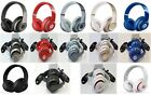 Beats By Dr Dre Studio2 20 WIRED Headphones Over Ear Headsets LOOSE PACK