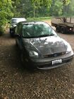 2002 Ford Focus  Ford for $1300 dollars