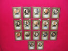 2011 Rittenhouse Archives Warehouse 13: Season Two Trading Cards 3