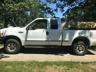 1999 Ford F-250 LARIAT 1999 for $1500 dollars