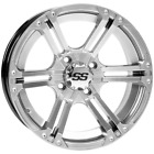 Ss212 Wheel For 2009 Arctic Cat 700 EFI H1 4x4 Auto LE ATV ITP 1428380404B