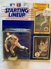 1990 MIKE SCOTT Starting Lineup Sports Figure