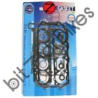 Complete Engine Gasket Set Kit Kawasaki GPZ 1100 ABS ZX1100F1 1996