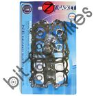 Complete Engine Gasket Set Kit Suzuki GSX-R 750 WS L/C 1995