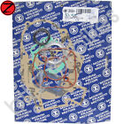 Complete Engine Gasket Set Kit Malaguti Grizzly RCX 12 2008-2009