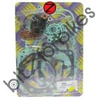 Complete Engine Gasket Set Kit KTM 640 LC4 Enduro 2003-2006
