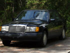 1990 Mercedes-Benz E-Class 300e MERCEDES for $300 dollars