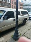 2000 Chevrolet Silverado 1500  for $1500 dollars