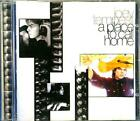 JOEY TEMPEST A Place To Call Home Polar 527 447-2 1995 Germany 12tr CD