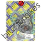 Complete Engine Gasket Set Kit MBK YP 400 Skyliner 2004