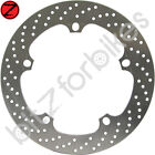 Front Right Brake Disc BMW R 1200 C Avantgarde 2002-2004