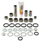 Pivot Works Linkage Rebuild Kit (PWLK-G04-000) for Gas-Gas EC250 Six Days 19