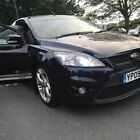 LARGER PHOTOS: Ford focus St3, 225