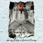 Gypsy Rose - Rosary Of Tears: 1988-1991 Outtakes & Unrelease (CD Used Very Good)