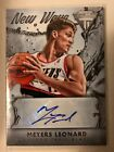 2013-14 Panini Titanium Basketball Cards 33