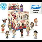 2017 Funko Stranger Things Mystery Minis 7