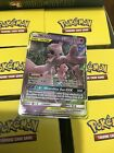 Mewtwo  Mew GX Unified Minds Tag Team In Hand Nm m Pokemon Card