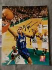 Tracy McGrady Cards and Autographed Memorabilia Guide 49