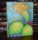Hans Christian Andersens Fairy Tales New Illustrated Soft Bound Deluxe