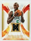 Kevin Garnett Celtics Hot Prospects Hot Materials HM-KG