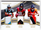 2014 Topps Supreme Football Cards 41