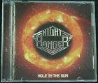 Night Ranger - Hole in the Sun CD + 2 BT (2008, VH1 Classic) 14 Track Version