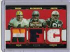 Full Brett Favre Rookie Cards Checklist and Key Early Cards 15