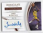 2015-16 Panini Immaculate Basketball Cards 15