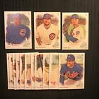 Top Kris Bryant Prospect Cards Available Now 30