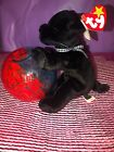 Luke the Lab- Ty Beanie Babies- RETIRED/ RARE/ ERRORS~