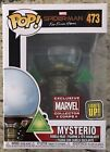 Ultimate Funko Pop Spider-Man Far From Home Figures Gallery and Checklist 27