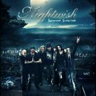 Nightwish - Showtime, Storytime [CD]