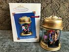 Hallmark Keepsake Ornament Kris and the Kringles 2002 2nd in Collector's Series