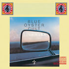 Blue Oyster Cult - Mirrors (CD Used Very Good)