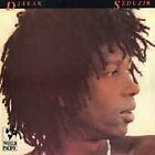 Seduzir by Djavan (Djavan Caetano Viana) (CD, Jul-1990, Blue Note (Label))
