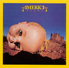 Alibi by America (CD, Aug-1998, One Way Records) Brand New