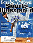 CC Sabathia Cards, Rookie Cards and Autographed Memorabilia Guide 38