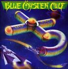 Blue Oyster Cult - Club Ninja [CD]