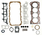 Cylinder Head Gasket Set for Geo Tracker Suzuki Sidekick 16L SOHC Ships Fast