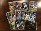 2020 National Sports Collectors Convention NSCC Canceled 16