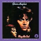 Glenn Hughes - Play Me Out: Expanded Edition (CD Used Very Good)