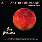 Jay Graydon - Airplay For The Planet (CD Used Very Good)