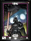 2013 Topps Star Wars Illustrated: A New Hope Trading Cards 18