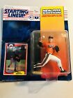 Starting Lineup Mike Mussina 1994 action figure