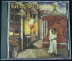 Dream Theater - Images and Words CD (1992, Atco)