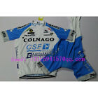 colnago cycling suit breathable clothing bike set bib shorts bicycle jersey gear