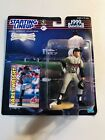 1999 MLB BASEBALL STARTING LINEUP EXTENDED SERIES JARET WRIGHT FIGURE