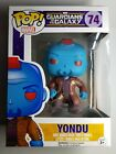 2015 Funko Pop Guardians of the Galaxy Series 2 Figures 16